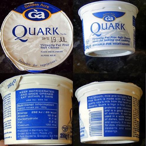 quark-wp